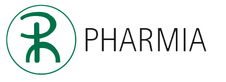 Pharmia